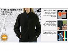 heatedjacket.jpg