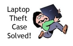 laptop-theft-case-solved.jpg