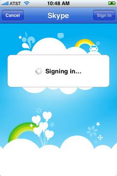 skype-iphone-thumb-300x450-84069.jpg