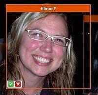 elinor_mug.larger.jpg
