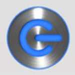 gadget-show-logo-thumb-80x80-86809.jpg