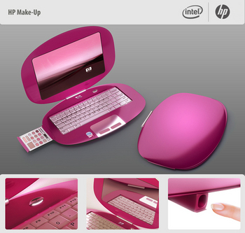 hp-pink.jpg