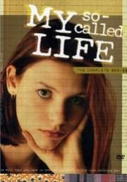 my_so_called_life_image_dvd_box_set__2_.jpg