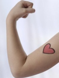 nano-ink-blood-sugar-level-monitoring-tattoo.jpg