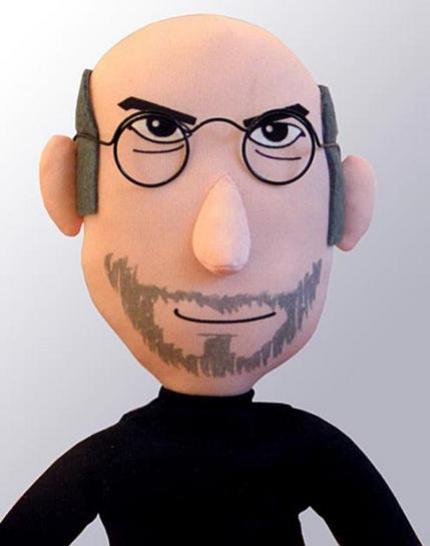 steve-jobs-plush-toy-1.jpg