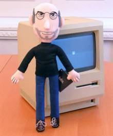 steve-jobs-plush-toy-2.jpg