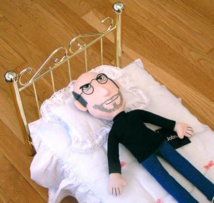 steve-jobs-plush-toy-3.jpg