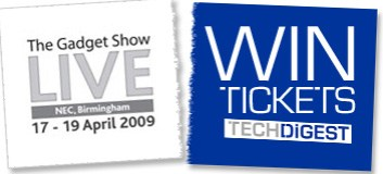 win_gs_tickets2.jpg