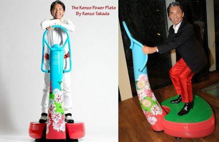 flower_power_plate.jpg