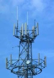 Mobile-Phone-Mast_web.jpg