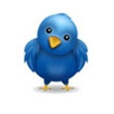 201 twitter list.jpg
