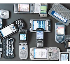 107 smartphone.jpg