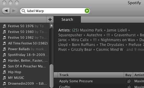 Spotifysearch.jpg