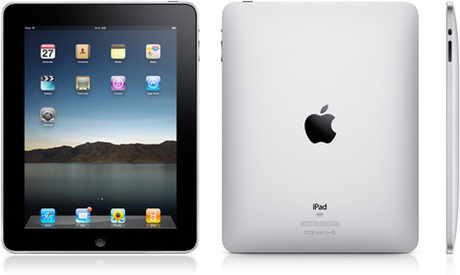706 will you buy ipad.jpg