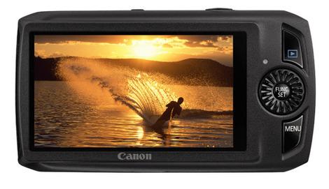 718 camera 2.jpg