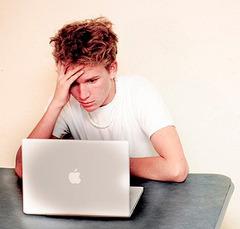 728 teens-leaving-facebook.jpg