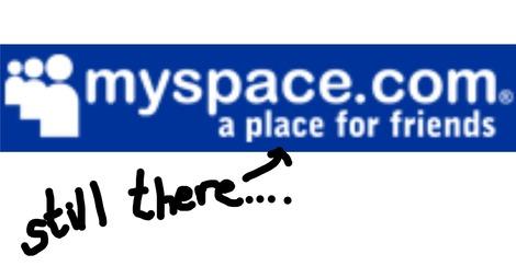 751 myspace top.jpg