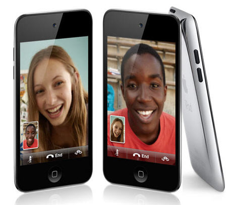 1215iPod-Touch-Face-time.jpg