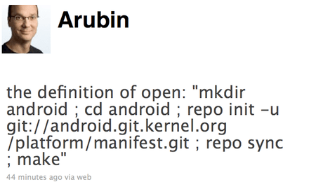 1234andy-rubin-tweet.png