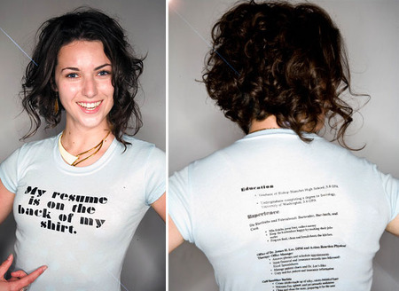 1234resume-t-shirt.jpg