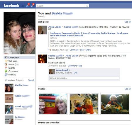 1273facebookfriendshipfeature.jpg
