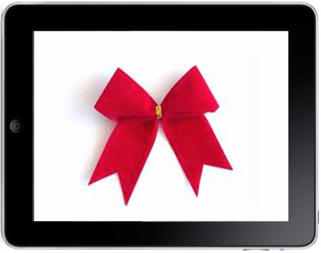 1303ipad-with-bow1.png