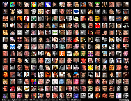 1476topfacebook-faces.jpg