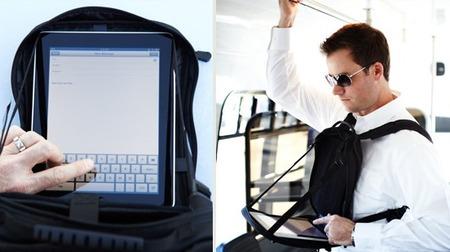 1620Assero-iPad-bags.jpeg