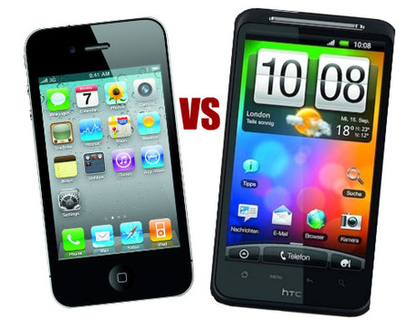 1iphone-4-vs-htc-desire-hd.jpg