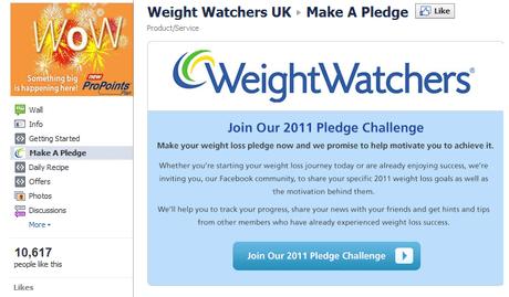 4_weightwatchers.png