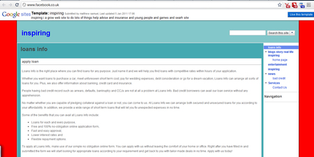 4spamfacebook.jpg