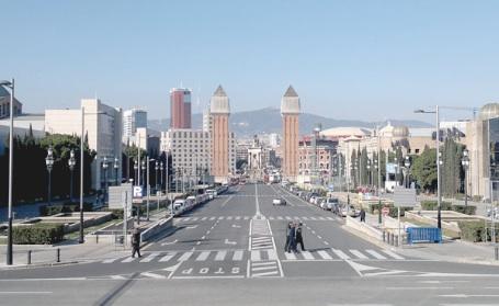 7mwc-barcelona-2011.jpg