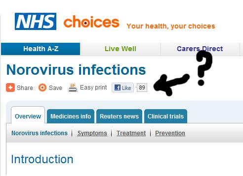 11_norovirus.jpg