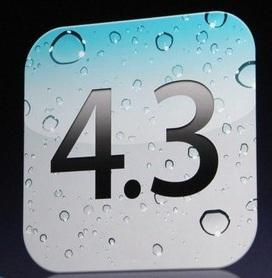 1_ipad4.3thumb.jpg