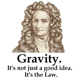 2_gravity2.png