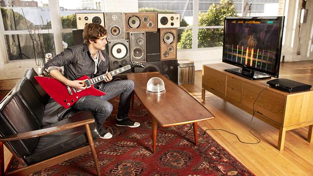 2_rocksmith-2011-a-l.jpg