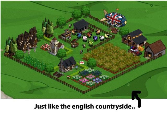 3_farmville4.jpg