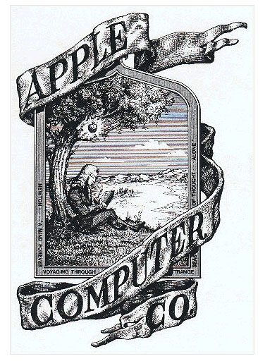 17_apple.jpg