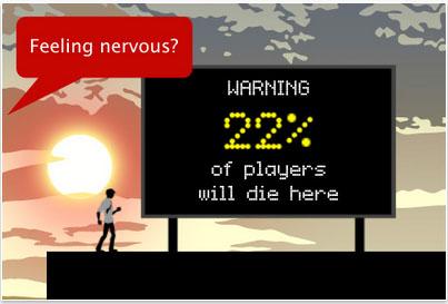 2_deathgame.jpg