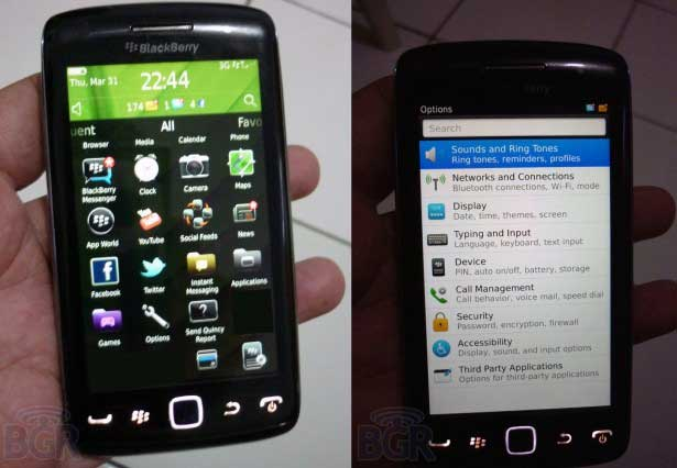 6_BlackBerry_Monaco_Monza.jpg