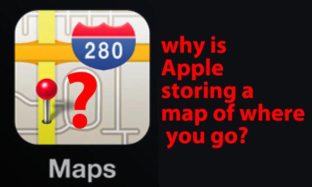 7_mapsiphone.jpg