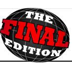 15-logofinaledition.jpg