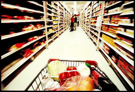 31-supermarket.jpg