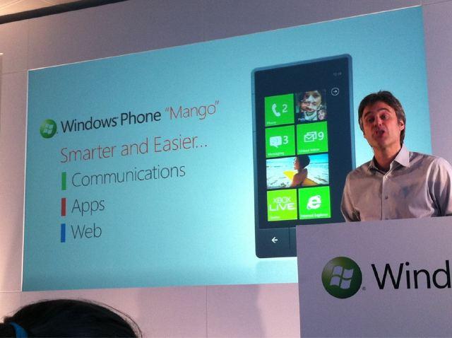 33-windowsphone7.jpg