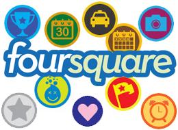foursquare_badges1.jpg