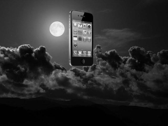 iphone5large.jpg