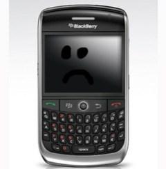 17-blackberry.jpg