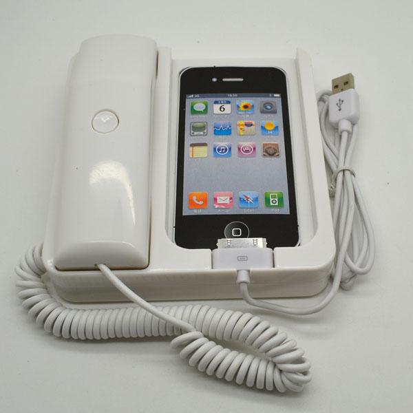 49-iphonehandset.JPG