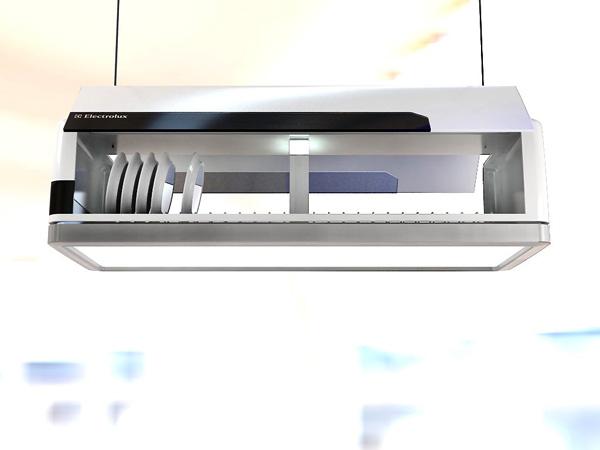 55-dishwasher-2.jpg