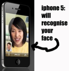 13-iphone-square.jpg